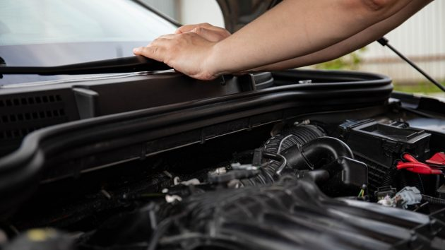 Why Do Cars Need Regular Tune-Up article image by HP Automotive